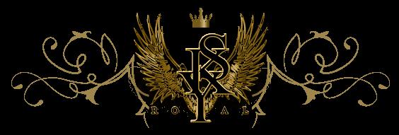 Салон красоты Sky Royal Москва
